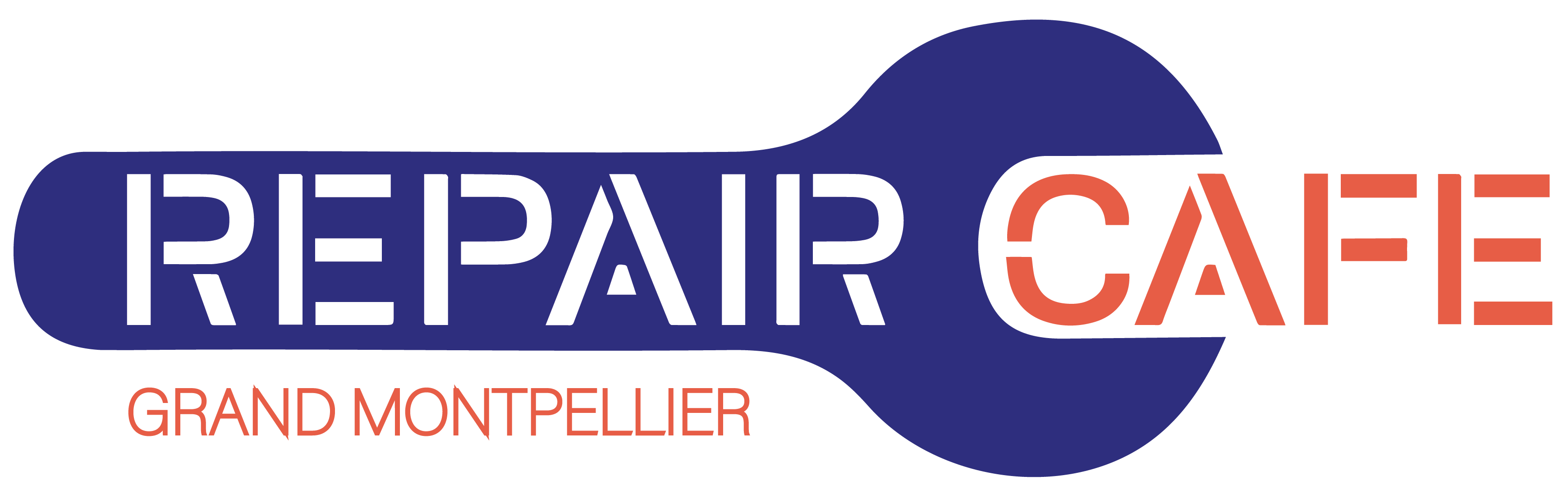 Repair Café Grand Montpellier